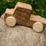 cm-creazioni-macchinina-in-legno